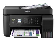 Epson  EcoTank L5190 Multifunction Inkjet Printer